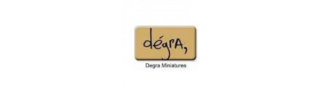 Degra
