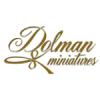 Dolman Miniatures