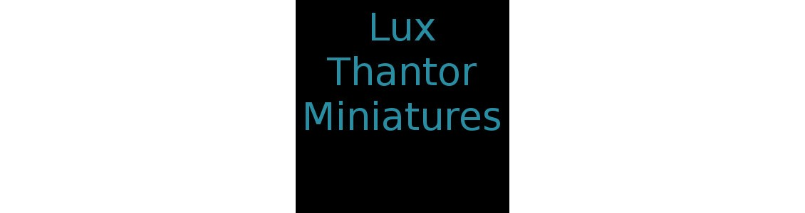 Lux Thantor