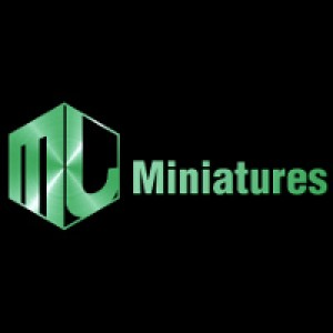 MJ Miniatures