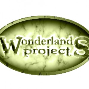 Wonderlands Project
