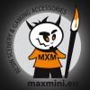 MaxMini