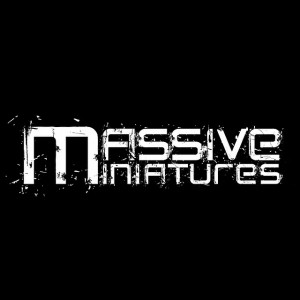 Massive Miniatures
