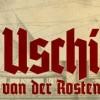 Uschi Van Der Rosten