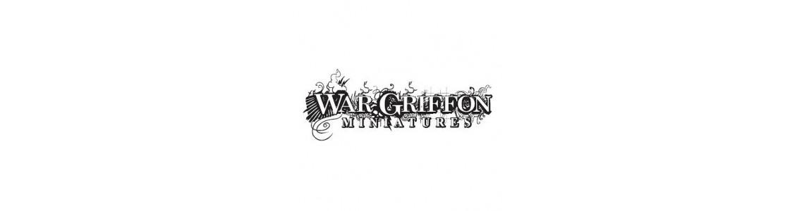 War Griffon