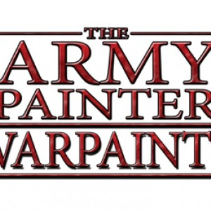 Warpaints Colours