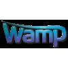 Wamp Store