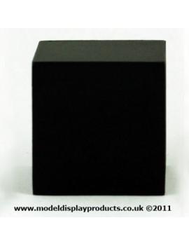 25mm Square Display Block