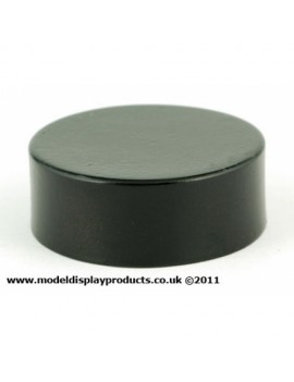 35mm Round Display Disc