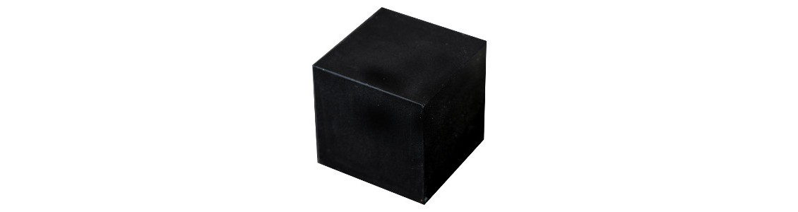 Square Plinths