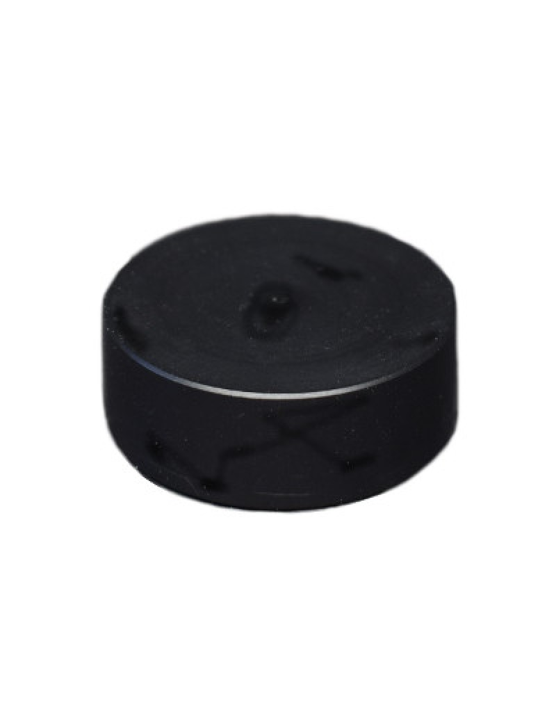 40mm x 15mm Round Plinth