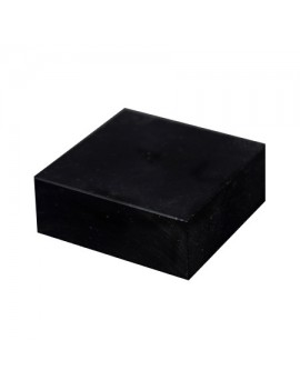 40mm x 15mm Plinth