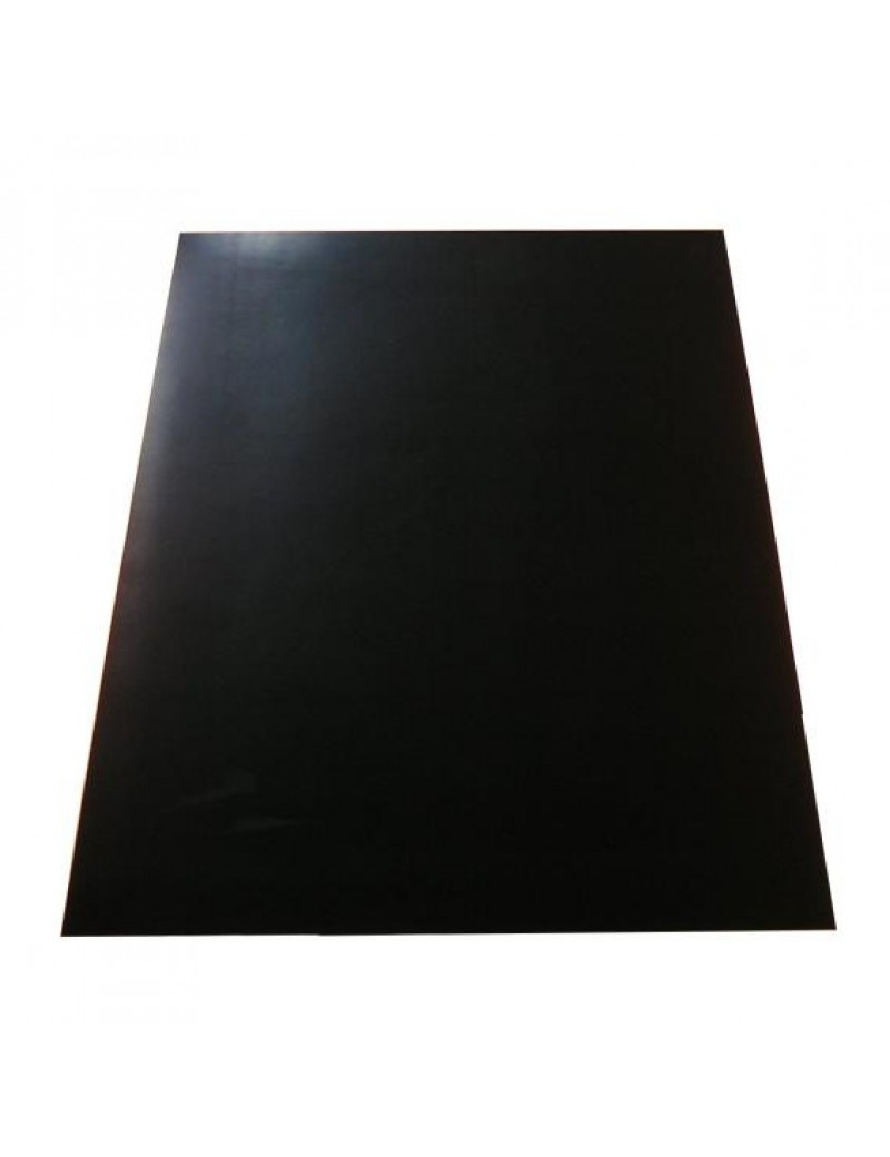 A4 Magnetic Sheet