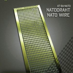Nato Wire