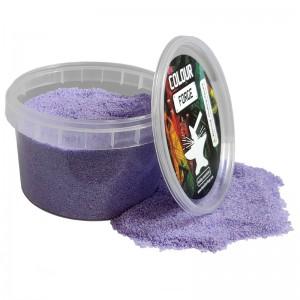 Violetta Purple Basing Sand