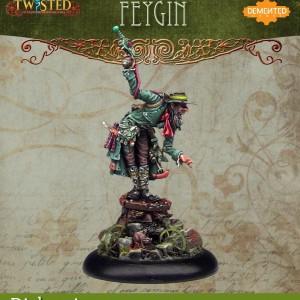 Feygin (Metal)