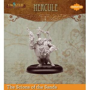 Hercule (Metal)