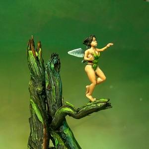 Bling Bling Fairy