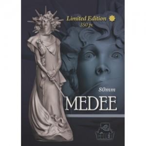 Medee