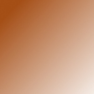 Game Color: Hammered Copper