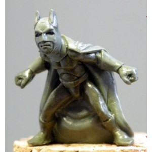 Bat Kieran