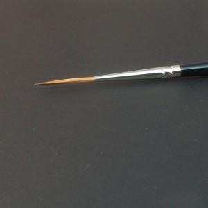 Liner Brush