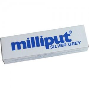 Silver Grey Milliput