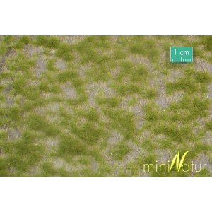 Spring Long Grass Tufts 1:45 Scale