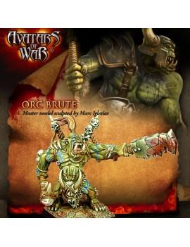 Orc Brute