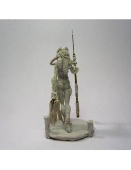 Predette-Ursula