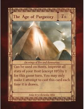 Gift of The Gods Random Pack