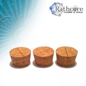 Rathcore V3 Standard Corks