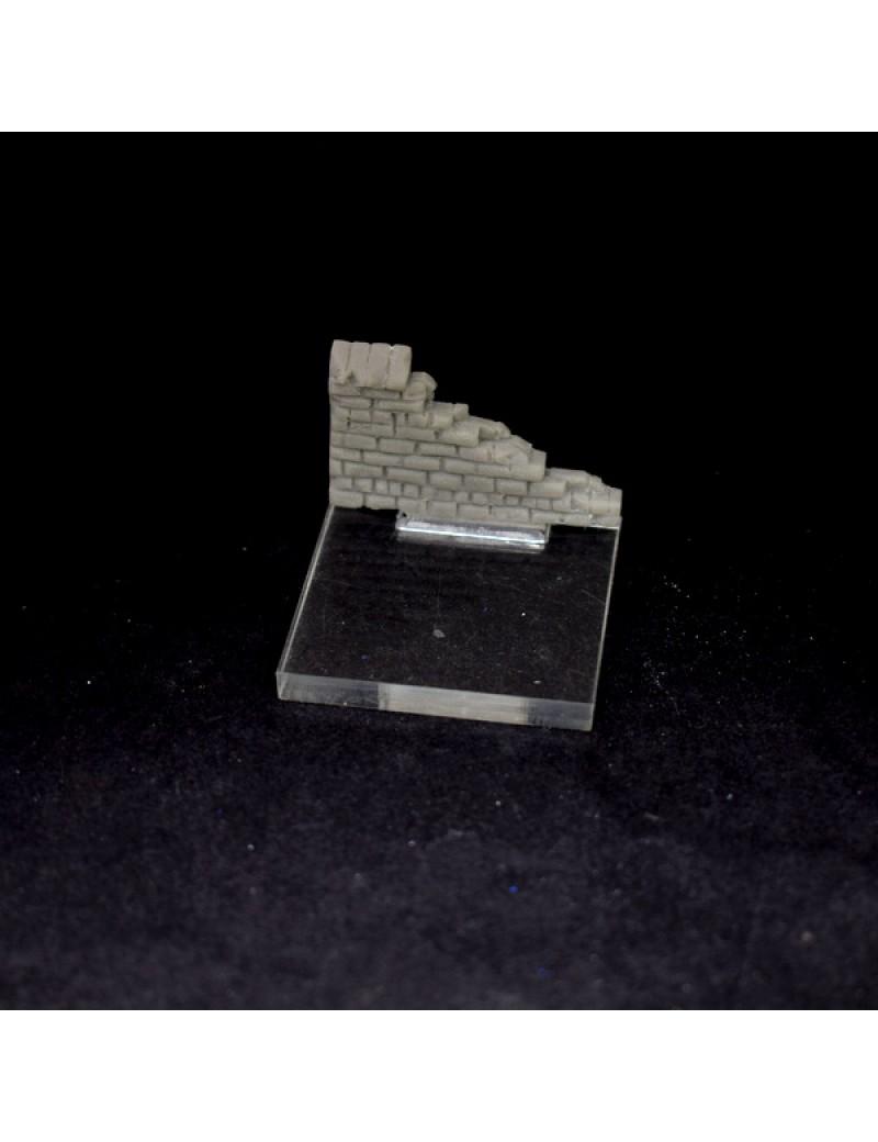 Fusion:Ruined Medium Brick Wall
