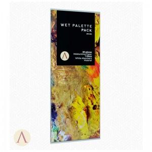 Scale75 Wet Palette Paper