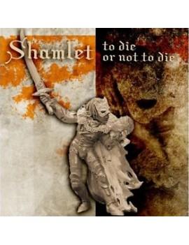 Shamlet