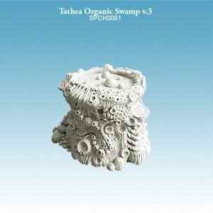 Tathea Organic Swamp (Version 3)