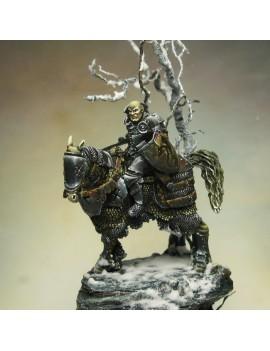 Uthas Pendragon