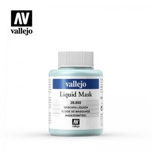 Liquid Mask 84ml