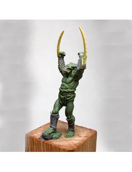 Victory Hunter