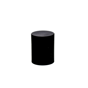 30mm Round Plinth