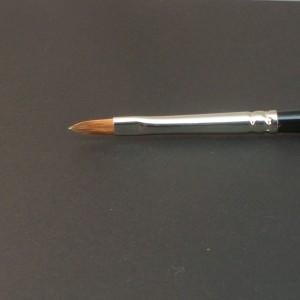 Ali McVey Blender No2 Brush