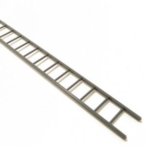 1:48 Ladders