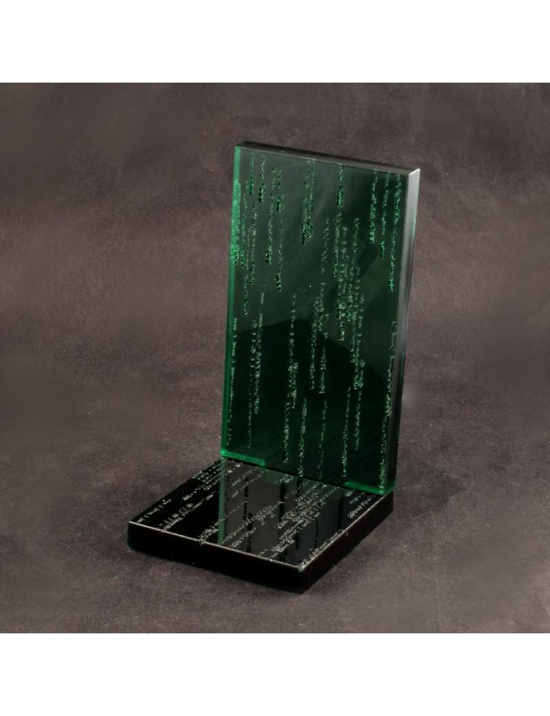 Fusion: Matrix Set