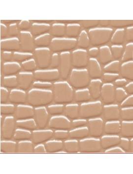 0.5mm Random Stone Sheet