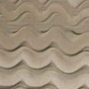 Sandy Paste