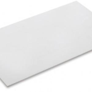 0.3mm Styrene Sheet