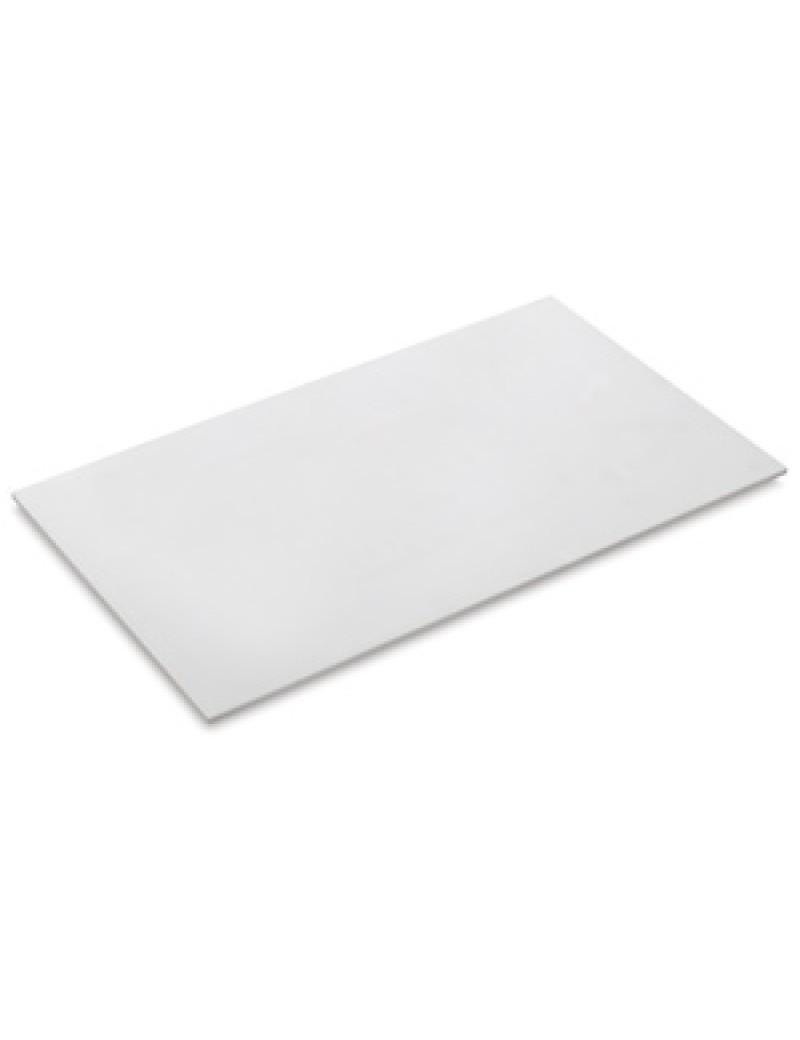 1mm Styrene Sheet