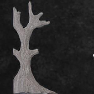 Fusion: Tree Wall