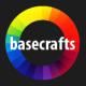 BaseCrafts