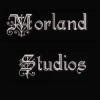 Morland Studios